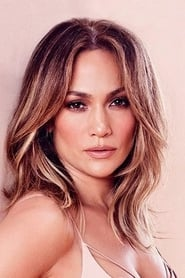 Photo de Jennifer Lopez Lucy Tucci (voice)