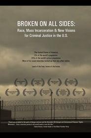 Broken on All Sides (2012)