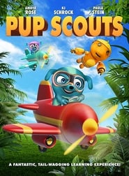 Pup Scouts Free Download HD 720p