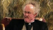 """Father Ted"" Tentacles of Doom"
