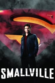 Smallville Season 3 Episode 7 : Magnetic