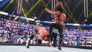 WWE SmackDown 22X43