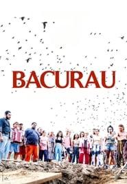 Regardez Bacurau Online HD Française (2019)