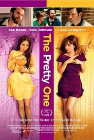 The Pretty One (2014)