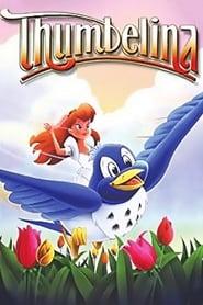 Thumbelina (1993)