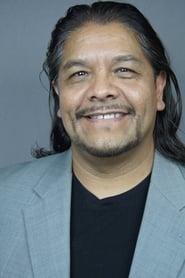 Edgar Arreola isCartel leader
