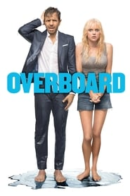 Overboard Stream Deutsch