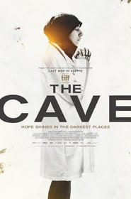 The Cave Online Lektor PL