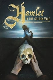 Hamlet in the Golden Vale