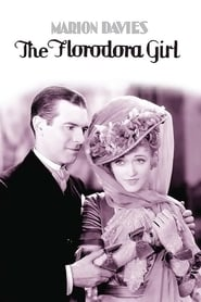 The Florodora Girl (1930)