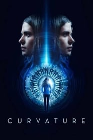 Curvature (2017) 720p WEB-DL 750MB Ganool