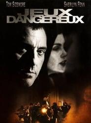 Jeux dangereux (2002)