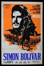 Simón Bolívar (1969)