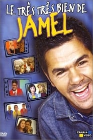 Jamel Debbouze - Le très très bien de Jamel - Azwaad Movie Database