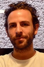 Pablo Calvillo