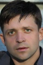 Alexander Alyoshkin