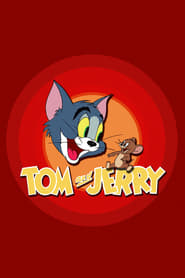 Image Tom y Jerry