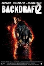 Backdraft 2 BDRIP FRENCH