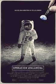 Operación Avalancha Película Completa HD 720p [MEGA] [LATINO] 2016