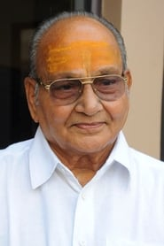 K Vishwanath