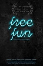 Free Fun 2020