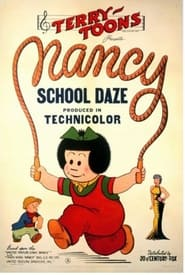 School Daze (1942)