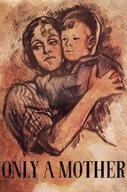 Rya Rya - Nur eine Mutter
