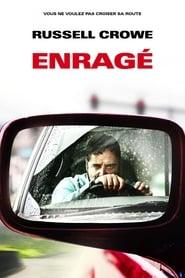 Poster Enragé 2020