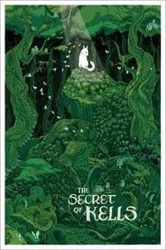The Secret of Kells (2009), film online subtitrat