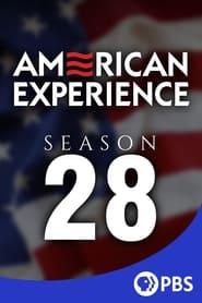 Season 28