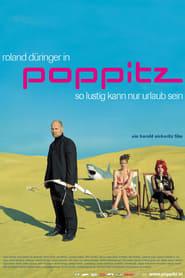 Poppitz (2002)