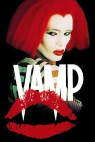 Vamp – A Noite dos Vampiros