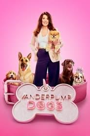 poster Vanderpump Dogs