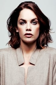 Photo de Ruth Wilson Alice Morgan