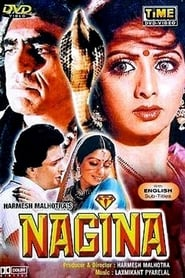 Nagina 1986 Hindi Movie AMZN WebRip 400mb 480p 1.2GB 720p 4GB 13GB 1080p