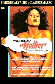 Profissão Mulher 1982