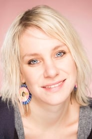 Jenny Rainsford