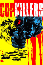 Cop Killers (1977)