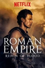 Roman Empire: Season 1