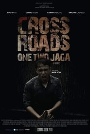 Crossroads: One Two Jaga (2018) Watch Online Free