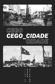 CEGO_CIDADE