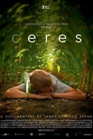 Ceres (2018)