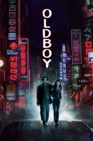 Oldboy movie hdpopcorns, download Oldboy movie hdpopcorns, watch Oldboy movie online, hdpopcorns Oldboy movie download, Oldboy 2003 full movie,