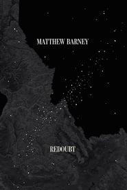 Redoubt [2019]