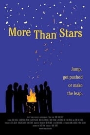 More Than Stars movie