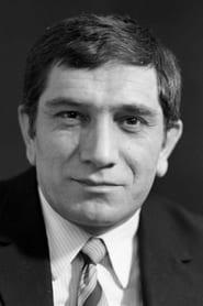 Peliculas con Armen Dzhigarkhanyan