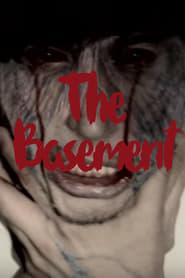 The Basement 2011