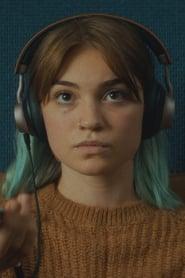 Poser (2021)