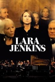 Lara Jenkins 2019