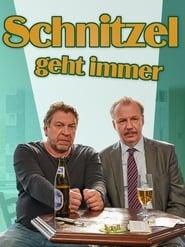 مشاهدة فيلم Schnitzel geht immer مترجم